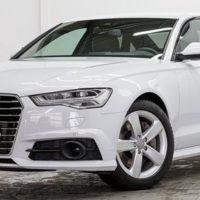 ID83686 Audi A6 TDI qu Luftfed AHK ACC HUD BOSE NaviPlus 1 w1280 872.jpg
