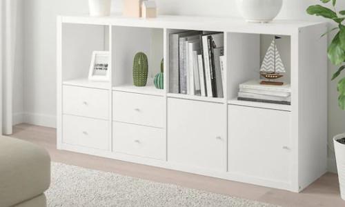 IKEA Kallax sale