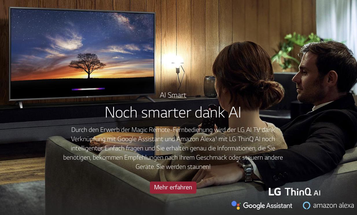 LG75UM711075UHD4KTVLGDeutschland2019 10 2415 40