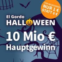 Lotttohelden-halloween-lotterie