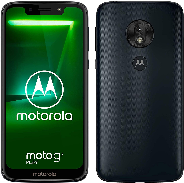 MotoG7Play