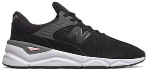 New Balance Sneaker MSX90 D schwarz 1