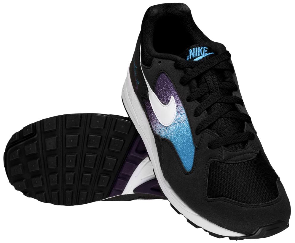 Nike Air Skylon II Sneaker AO1551 001  SportSpar 2020 01 07 09 31