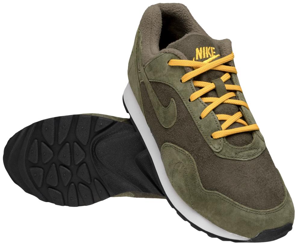 Nike Outburst SE Damen Sneaker AJ8299 301  SportSpar 2020 01 07 09 28