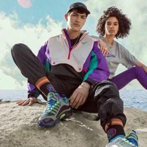 Viele Sneaker für unter 30€ 🔥😃 im Reebok Outlet mit 25% Gutschein