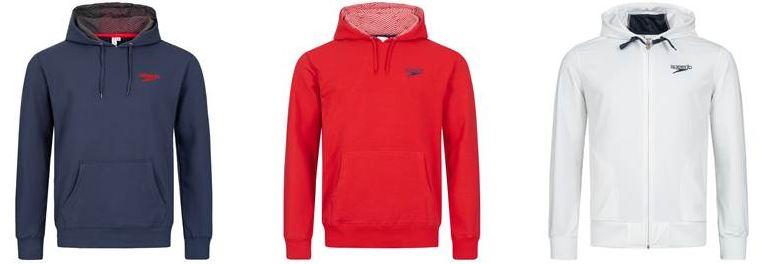 Speedo Sport Kleidung