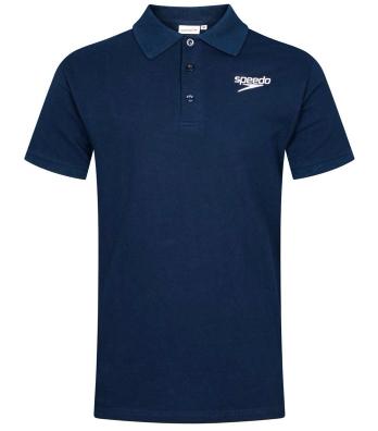 Speedo Team Kit Herren Polo Shirt 8 077830002 SportSpar 2019 10 15 09 05 25