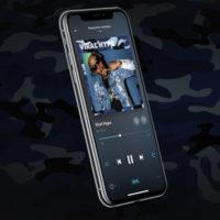 TIDAL High Fidelity Music Streaming 2019 10 08 08 25 52 1