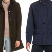 Top12 Jacken Pullover Sale 1