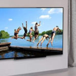 "Toshiba 49V5863DA: 49"" Smart-TV mit UltraHD & HDR 10"