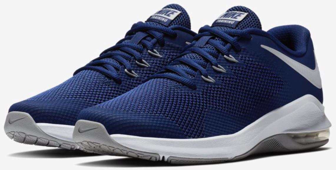 Workout. Nike DE 2019 10 03 19 48 47