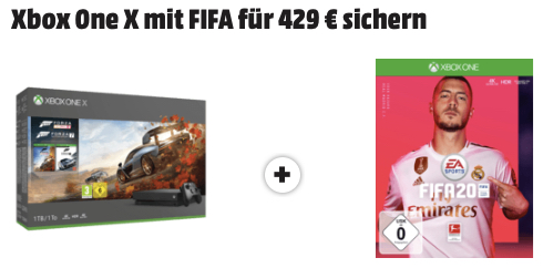 Xbox One X Forza Horizon 4 Forza 7 Bundle MediaMarkt 2019 10 03 17 53 20