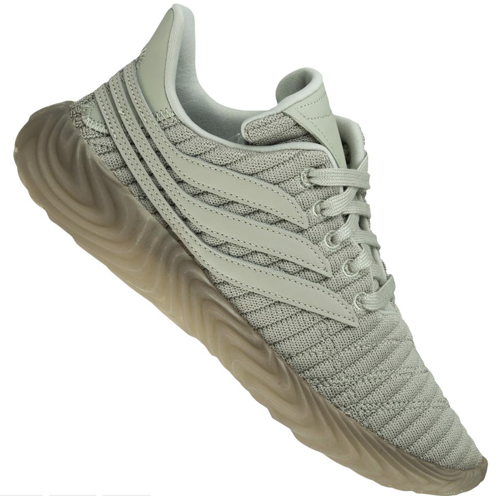adidasOriginalsSobakovKinderSneakerB96216SportSpar2019 10 3115 03