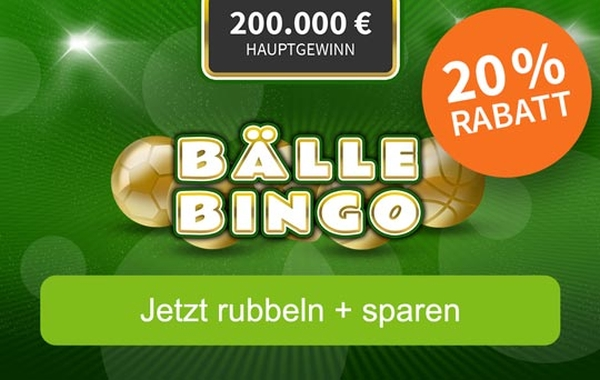 baelle bingo 600x380 1
