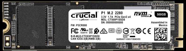 crucialp1