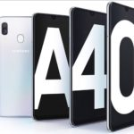 Neue Saturn Flyer-Deals, z.B. das Samsung Galaxy A40