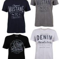 mustang t shirts2