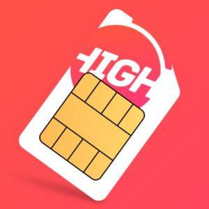 Telekom-Netz 💥 Allnet-Flat mit 10GB LTE für 15€ mtl. (= Bestpreis)