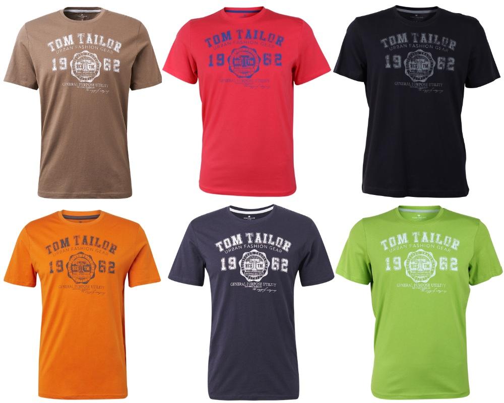 tomtailort shirts