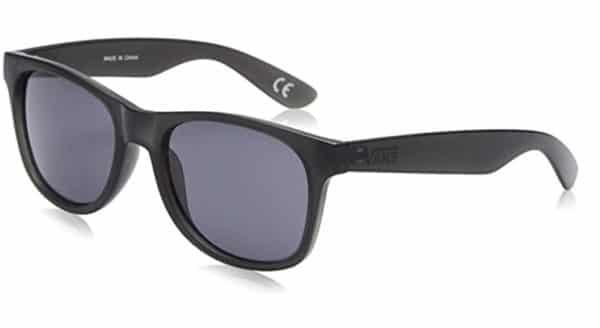 vans brille