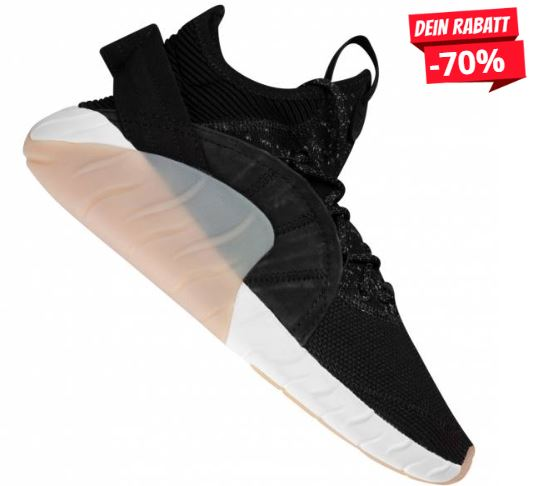 2019 11 1509 56 28 adidasOriginalsTubularRiseLederSneakerBY3554 SportSpar