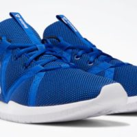 2019 11 1512 17 09 ReebokReagoEssentialShoes Blau ReebokDeutschland
