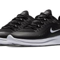 2019 11 1820 44 42 NikeFreizeitschuhAirMaxAxisschwarz weiss FussballShop
