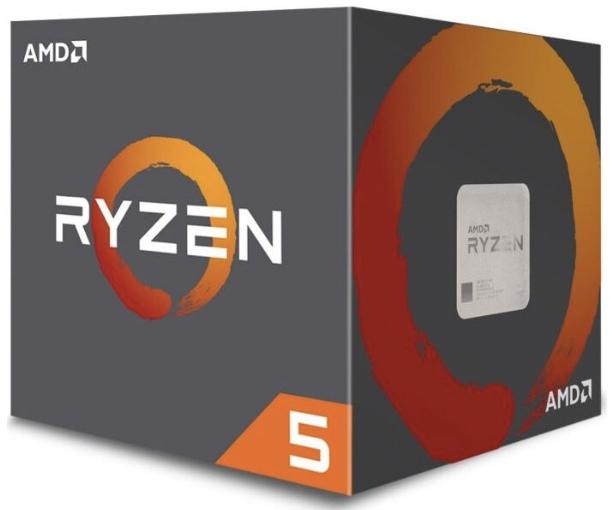 AMDRyzen52600CPU6x3.40GHzboxedbeinotebooksbilliger.de2019 11 1811 53