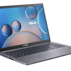 ASUS VivoBook 15 R565JA-EJ283T