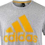 Adidas Sale mit bis zu 47% Rabatt 👕 z.B. Shirts & Sneaker
