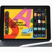 Apple New iPad New Seventh Generation 091019 big.jpg.large