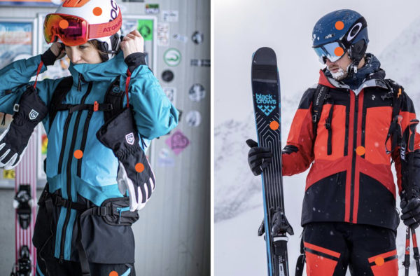 Best of Gletscher Outfits im Online Shop von SportScheck kaufen 2019 11 27 18 31