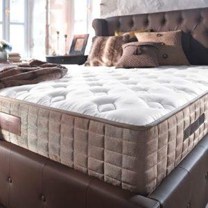 Schlafwelt 💤 20% Gutschein auf Betten, Matratzen usw. + gratis Versand
