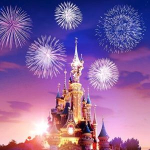 Disneyland Deal Travelcircus