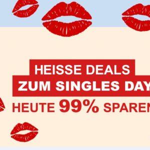 [Vorbei] Bis zu 99% Rabatt bei eis.de 💕🔥 z.B. Sex-Toys & mehr