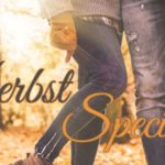 J-D Herbst Special 👖 z.B. Jeans für 35€, Pullis für 25€ usw.