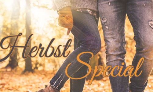 JeansDirectHerbstWinterSpecial