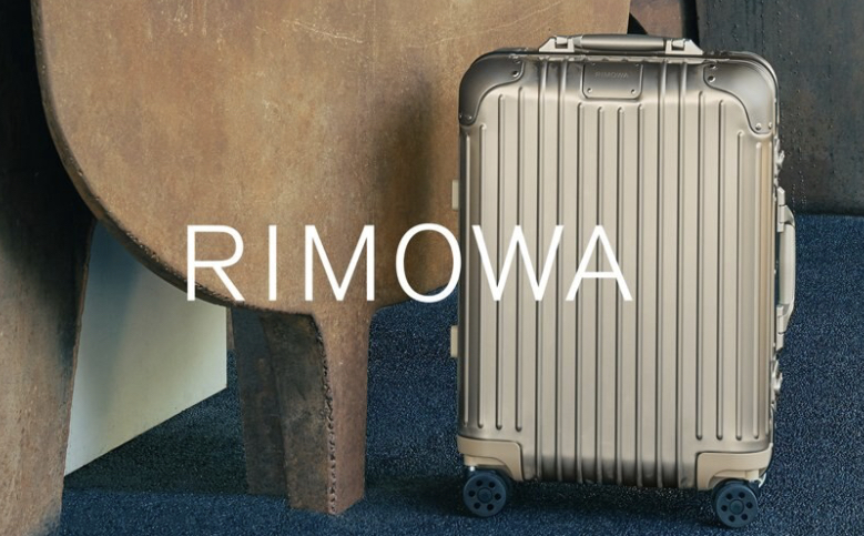 KoffervonSamsoniteRimowaonlinebestellen koffer direkt.de2019 11 2315 43