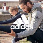 Adidas & Reebok Sale mit bis zu 60% Rabatt + 10€ Gutschein