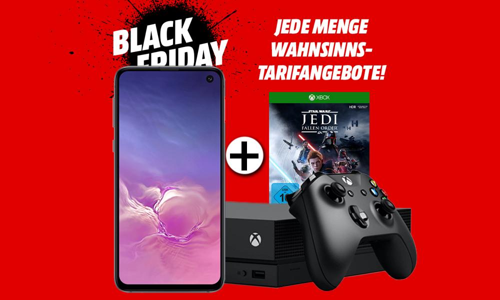 MM s10e Xbox SW BF