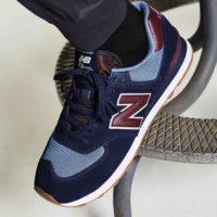 New Balance 574 Super Core