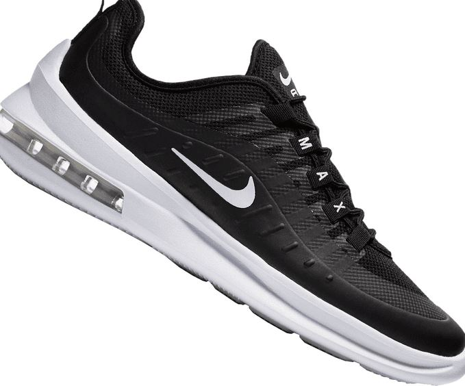 NikeFreizeitschuhAirMaxAxis