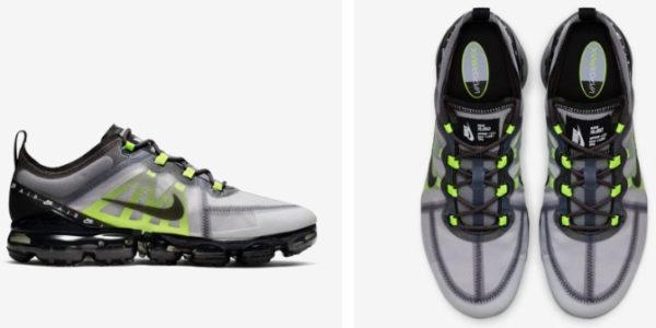 Nike Air VaporMax LX Herrenschuh. Nike DE 2019 11 27 17 33 1