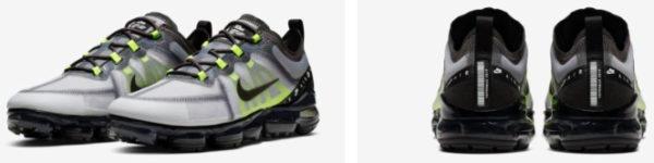 Nike Air VaporMax LX Herrenschuh. Nike DE 2019 11 27 17 33