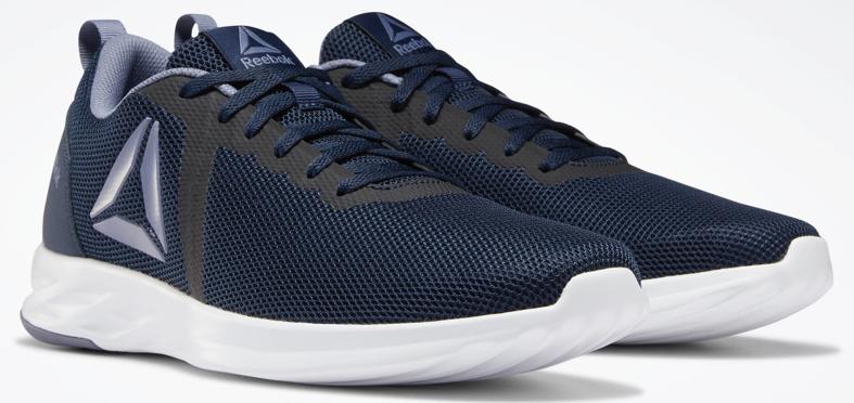 Reebok Astroride Essential Shoes   Blau  Reebok Deutschland 2019 12 04 17 46
