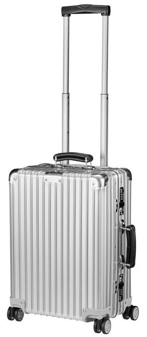 RimowaClassicCabin koffer direkt.de2019 11 2315 59
