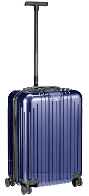 RimowaEssentialLiteCabinS koffer direkt.de2019 11 2315 52