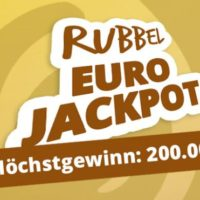 RubbelEuroJackpot