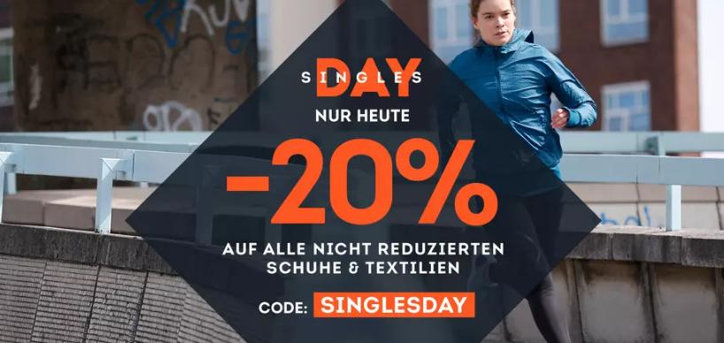 SinglesDayimOnlineShopvonSportScheckkaufen2019 11 1113 55