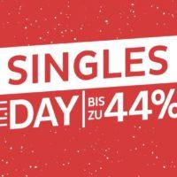 Slider singlesday tablet